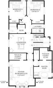 2 bedroom park model floor plan with loft 2 house plans designs 2