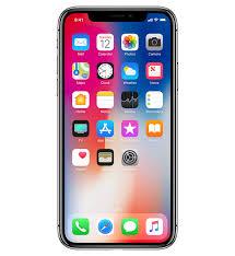 Iphone X Www Jaaymasn Wp Content Uploads 2018 03 Iphone