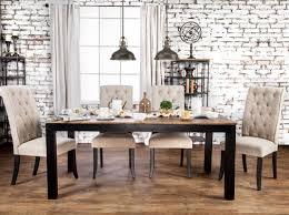 silver kitchen u0026 dining tables you u0027ll love wayfair