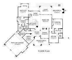 craftsman style homes plans house plans under 2000 sq ft evolveyourimage