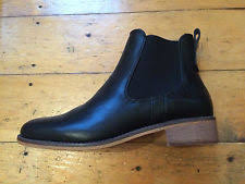 womens boots asda george pull on ankle boots for ebay