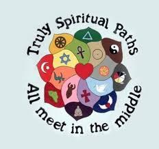 2013 interfaith thanksgiving service