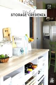pinterest diy home decor projects diy home decor projects musicyou co