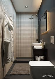 Remodel Bathroom Ideas Small Spaces Bathroom Stunning Great Bathroom Designs For Small Spaces Images