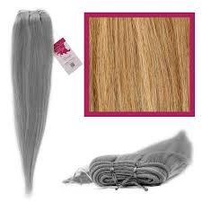 sarahs hair extensions sarahs hair extensions reviews remy indian hair
