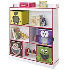 Toybox With Bookshelf Toy Box Designs For Boys Functional Fun Or Both Toy Box For Boys