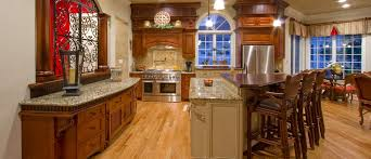 Kitchen Cabinets In Pa Kitchen Cabinets Custom Philadelphia Lancaster Harrisburg Pa