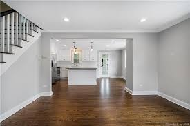 what is the best paint to paint your kitchen cabinets with best paint colors for selling your home in 2020