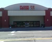 Floor And Decor Clearwater Florida Clearwater Fl 33765 Store 116 Floor U0026 Decor
