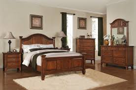 all wood bedroom furniture best ideas teak bedroom furniture teak furnitures