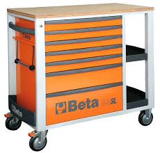 Rolling Tool Cabinet Sale Tool Boxes Rolling Tool Box Bag Cheap Rolling Tool Box For Sale