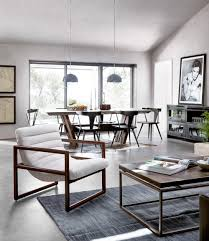 interior designers say goodbye to product minimums with design