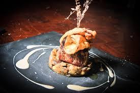 cours cuisine dijon cours de cuisine dijon maison image idée