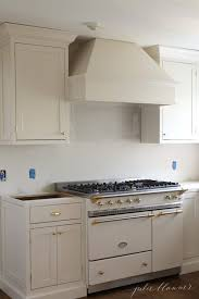 kitchen cabinet pulls and hinges unlacquered brass cabinet hardware hinges knobs and pulls
