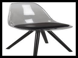 prix d un rempaillage de chaise tarif rempaillage chaise