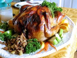 thanksgiving dinner no stove required las vegas weekly