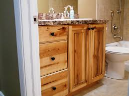 rustic bathroom ideas kitchen u0026 bath ideas rustic bathroom
