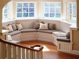 bay window sofa with inspiration hd images 15859 imonics full size of sofa designs bay window sofa with inspiration hd images bay window sofa