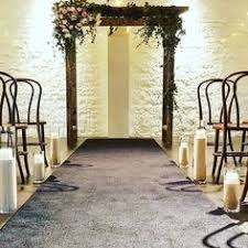 wedding arches hire metal wedding arch hire wedding info arch metal