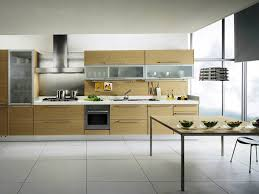Contemporary Kitchen Kitchen Chairs Amazing Contemporary Kitchen Chairs