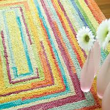 Large Kids Rug Spectacular Design Childrens Rugs Stylish Kids Rugs Cievi Home