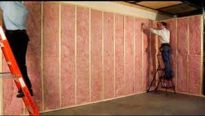 soundproofing a bedroom the best way to soundproof any room audio smarter