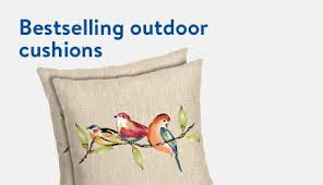 patio outdoor decor walmart