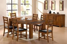 country dining room sets charming country dining room chairs images 3d house designs