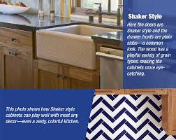 transform your kitchen with cabinet refacing homes com