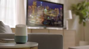 features u2013 google home u2013 made by google