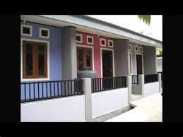 design interior rumah petak collection of desain interior rumah kontrakan 3 petak denah new
