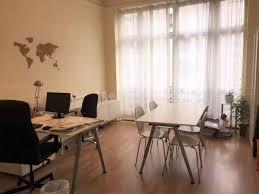 location bureau particulier location bureaux et locaux professionnels 23 m 3e 23 m
