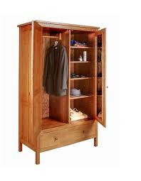 Media Armoires Armoires Bedroom Armoires Handcrafted In Hardwood