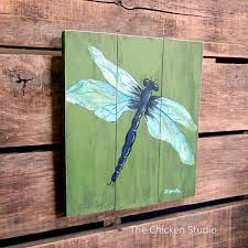 unique dragonfly gifts 1113 best images about artsy fartsy on