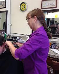 haircut economics point to healthy local economy klcc
