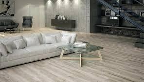 italian ceramic tile flooring u2013 laferida com