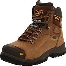 s pink work boots canada top 40 best plantar fasciitis work boots 2018 boot bomb
