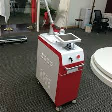 laser tattoo removal machine hire 1000 geometric tattoos ideas