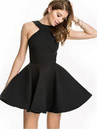 beautiful dress beautiful dress wt00168b cilory