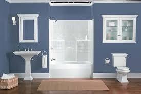 Bathroom Color Schemes Ideas - bathroom color palette ideas fascinating beautiful bathroom color