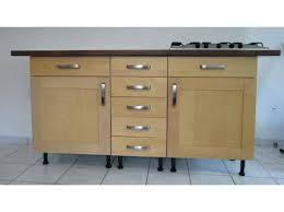 plan de travail avec rangement cuisine meuble de cuisine en kit meuble de rangement cuisine avec plan de