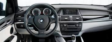 Bmw X5 Interior 2013 The Luxurious Bmw X5 4x4 And Seven Seater Best4x4reviews Com