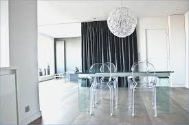 chambres d h es dans le var validcc org doté d un salon moderne cuisine chambre et salle de