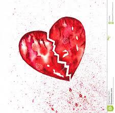 quotes heart bleeding bleeding heart cliparts free download clip art free clip art