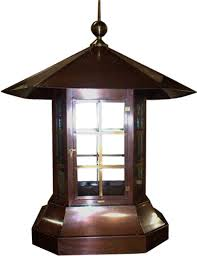 accessories great hanging copper frame gas lantern torch in lamp