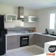 plinthe de cuisine inox plinthes pour meubles cuisine beau fixation meuble haut cuisine