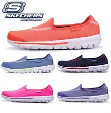 womens skechers boots sale qoo10 skechers gowalk shoes skechers gorun shoes skechers