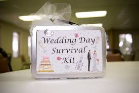 best bridal gift best wedding gift ideas gifs show more gifs