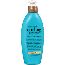 alcohol free hair products