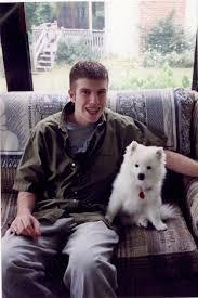 american eskimo dog growling american eskimo dog the purling pundit